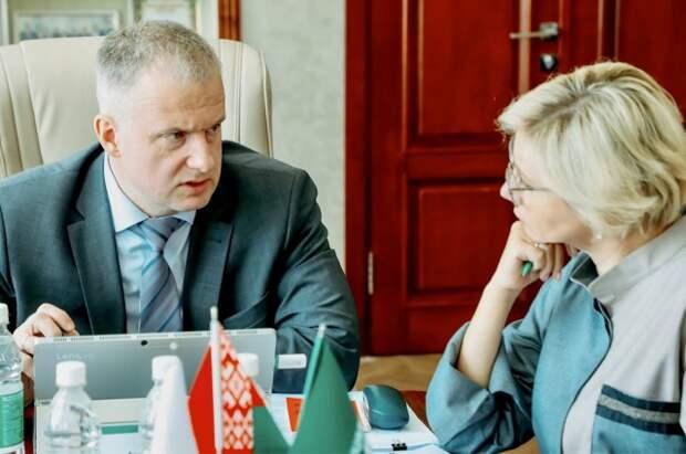 О подведении итогов работы ОАО ´Управляющая компания холдинга ´Бобруйскагромаш´ за 1 квартал 2021 года.