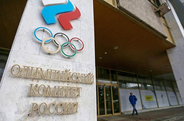 Песня «Катюша» может заменить российский гимн на Олимпиаде