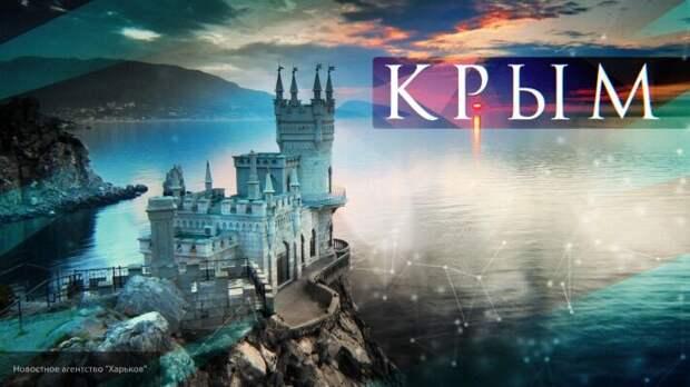 Обида за нефть и газ: Копка объяснил, почему Украина перекрыла поставки воды в Крым