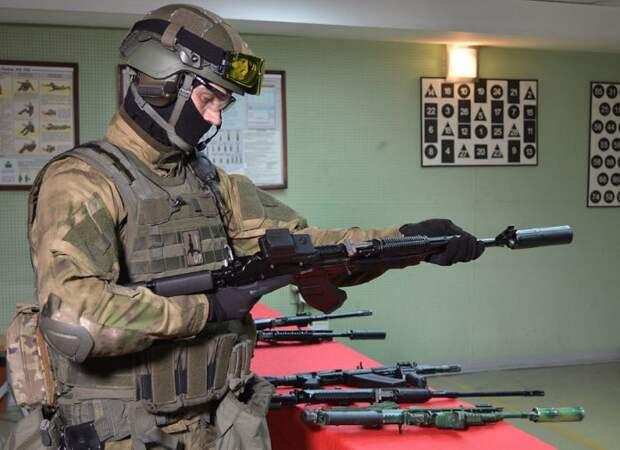 Вот какое вооружение Беларусь собирается купить у России в 2021 году