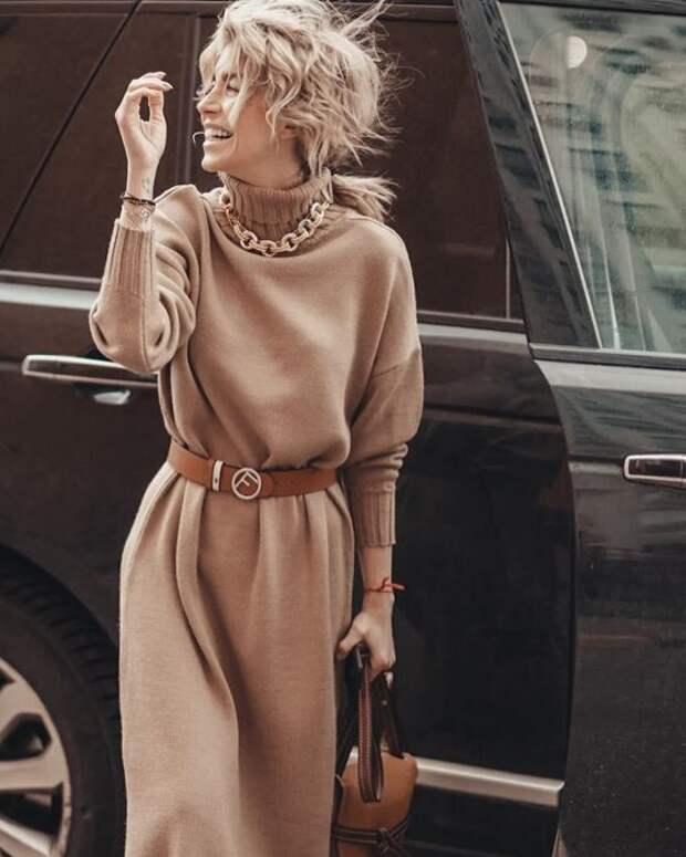 5 секретов стиля Коко Шанель, как быть скромной, номанящей женщиной