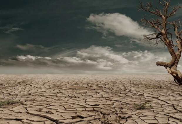 Генсек ООН предрек миру катастрофу