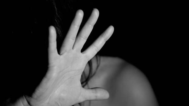Экс-сотрудницу полиции изнасиловали в туалете московского метро