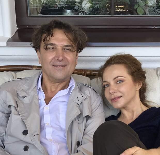 Екатерина Гусева: «Надеюсь, что после карантина мы станем другими»
