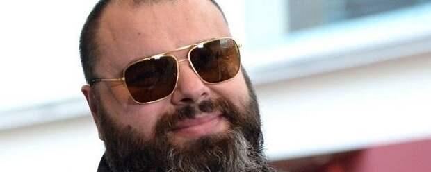 Максим Фадеев назвал гостей премии «Муз-ТВ» фриками