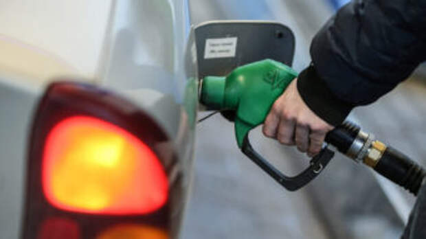 Рассылка в WhatsApp о бесплатном бензине — мошенничество