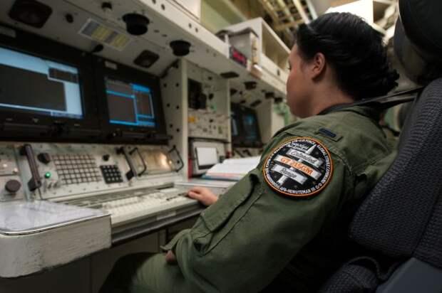 США уничтожат часть военного оборудования при выводе войск из Афганистана