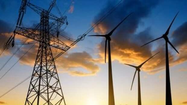 Прибыль CMS Energy за 1 квартал превзошла консенсус