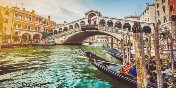 https://italy4.me/wp-content/uploads/2015/12/Venezia008.jpg