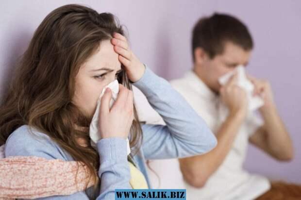 Ученые предрекают человечеству болезнь страшнее рака и СПИДа!