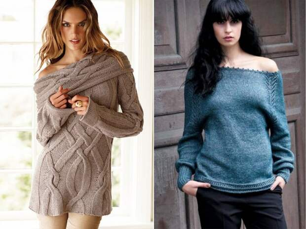Элегантность и красота: базовый гардероб во французском стиле сделает Вас неотразимой!