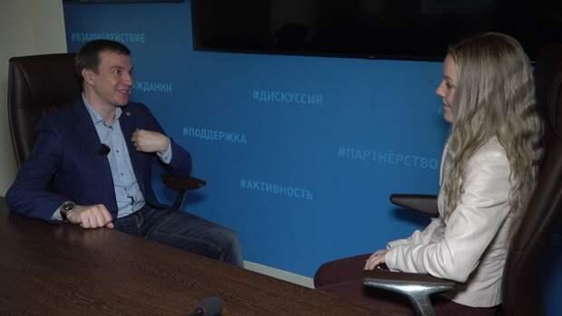 Правозащитник Мельников объяснил, что даст полную гарантию защиты прав россиян за рубежом
