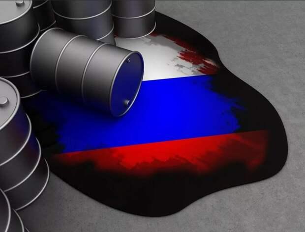 РФ осталась второй в мире по добыче нефти в 2020 году, несмотря на ее сокращение - Минэнерго