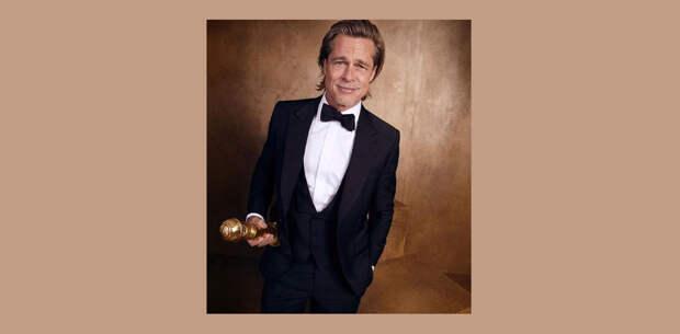 «Золотой глобус» может исчезнуть: звезды и телеканалы объявили церемонии бойкот - узнали, в чем причина