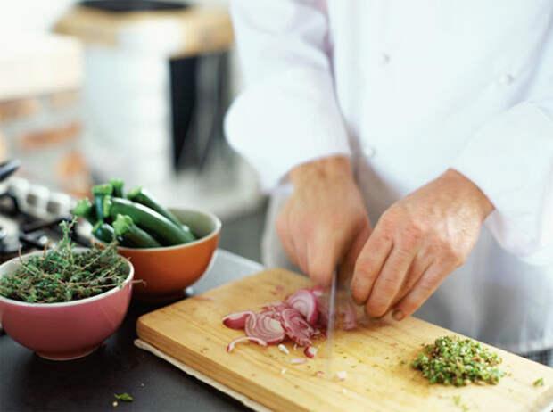 Улучшаем вкус еды: 9 приемов шеф-поваров для обычной кухни