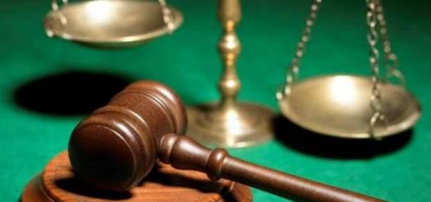 Провокаторы ответят перед судом за нападения на полицейских и участие в незаконных митингах
