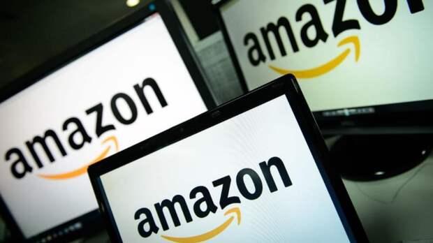 Большая афера на Amazon: не доверяйте положительным отзывам о товарах
