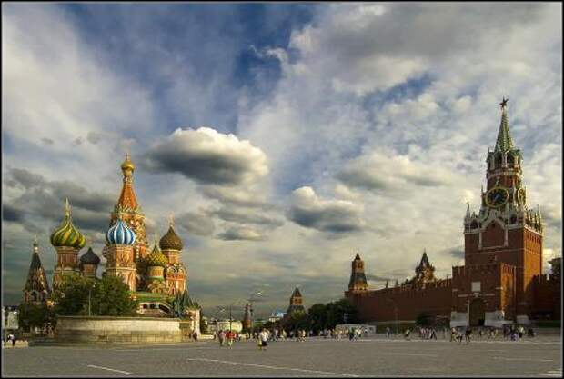 Легенды и истина о русских тамплиерах.