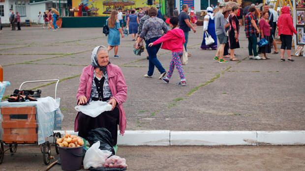 Не дожить до пенсии: Минфин делает всё