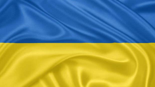 """Киев отказался от """"12 шагов к миру в Донбассе"""""""