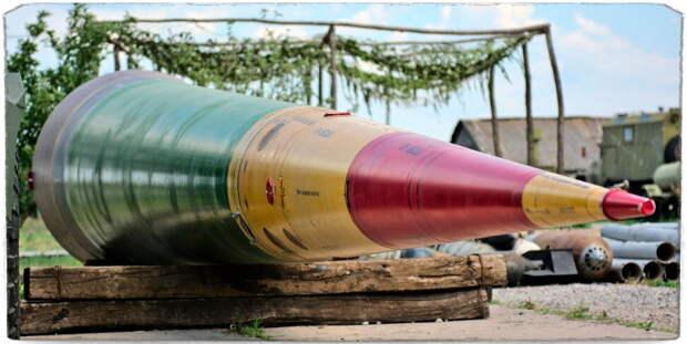 Быстрее пули в несколько раз - в России успешно испытали самую мощную ракету-перехватчик.