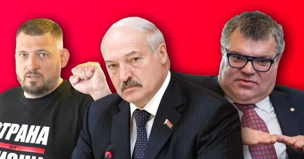 6 фактов о выборах в Белоруссии, на которых впервые есть сильная оппозиция