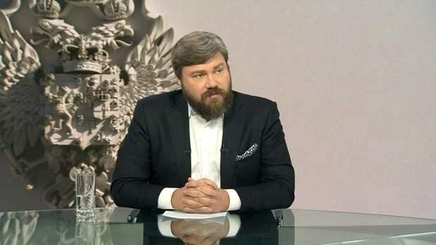 Негоже реагировать на тявканье Польши: Малофеев озвучил историческую правду, которая не понравится полякам