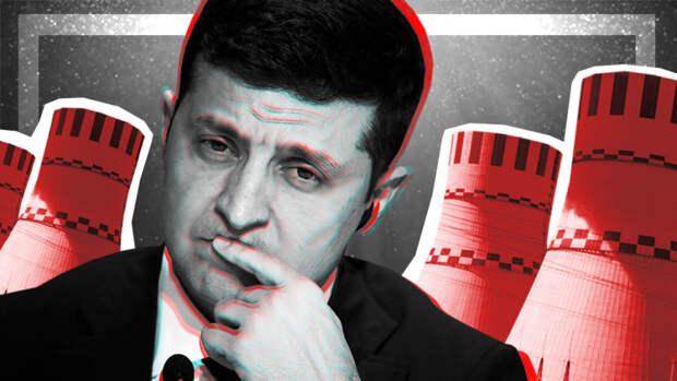 Экс-депутат Рады рассказал о предпосылках свержения Зеленского