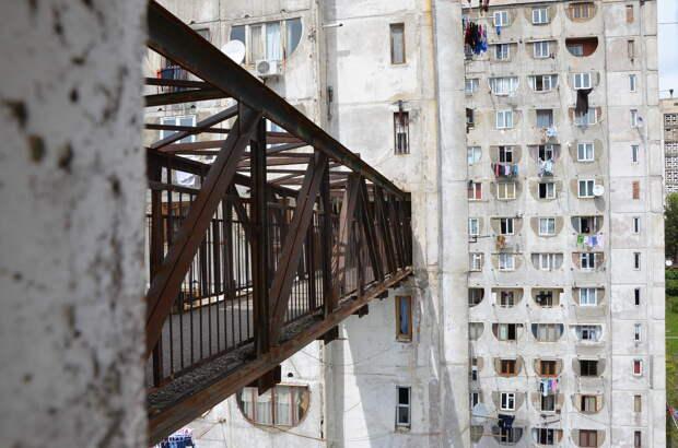 Российский фильм о мусульманке представят на онлайн-кинорынке Каннского фестиваля