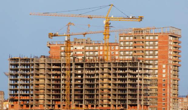 Недвижимость, пандемия ивыборы: прогнозы отэкспертов на2021 год