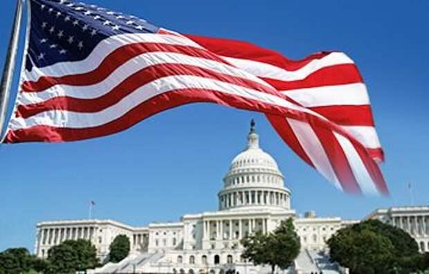 В Сенате США назвали количество российских военных на Донбассе