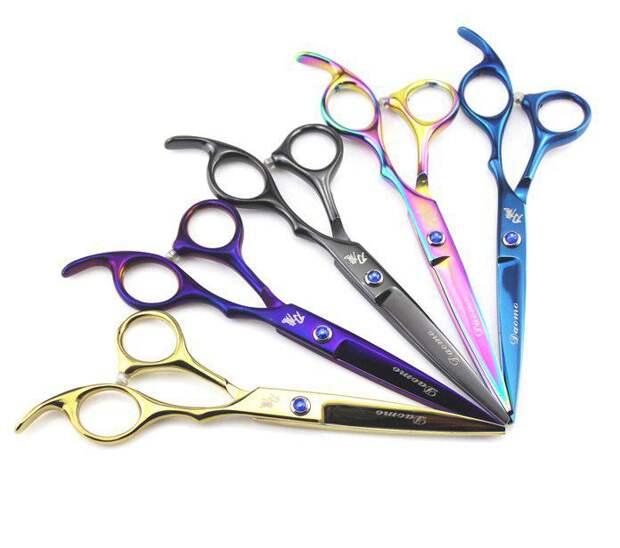 Товары по уходу за волосами с Aliexpress, которые вы просто обязаны попробовать