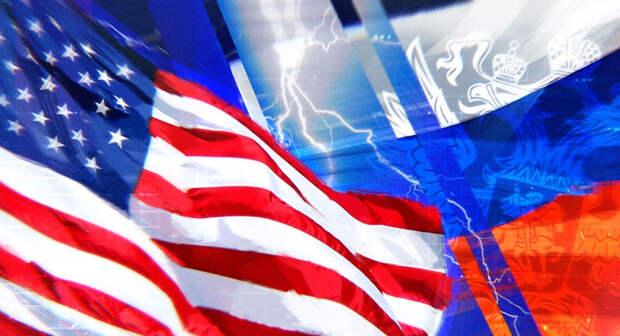Маховик запущен: эксперт раскрыл, что стоит за просьбой экс-советницы Рейгана получить гражданство РФ