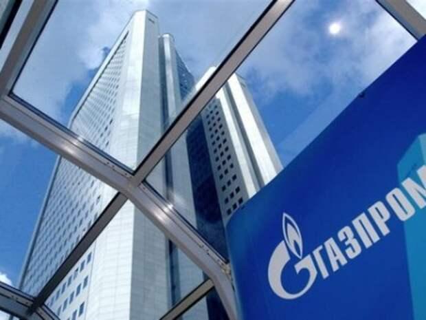 """Сотрудник """"Газпрома"""" рассказал о фактах коррупции в компании и объявил голодовку"""