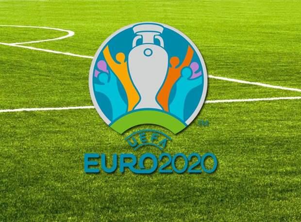 МАЛАФЕЕВ: «Команда Манчини - живая и настоящая». Большинство россиян будут болеть в финале евро за Италию