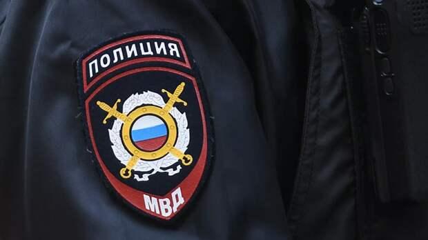 Задержан глава Депздрава Орловской области