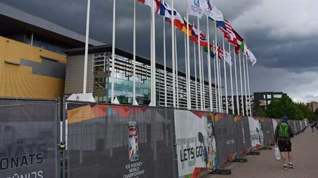 «Только для избранных». На чемпионате мира вспыхивают скандалы — из-за цен на билеты и VIP-персон на трибунах