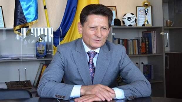 В Раде обвинили Россию в крахе энергетики Украины