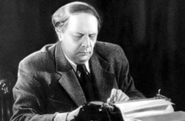 «Гиперболоид инженера Гарина»: роман и его экранизации