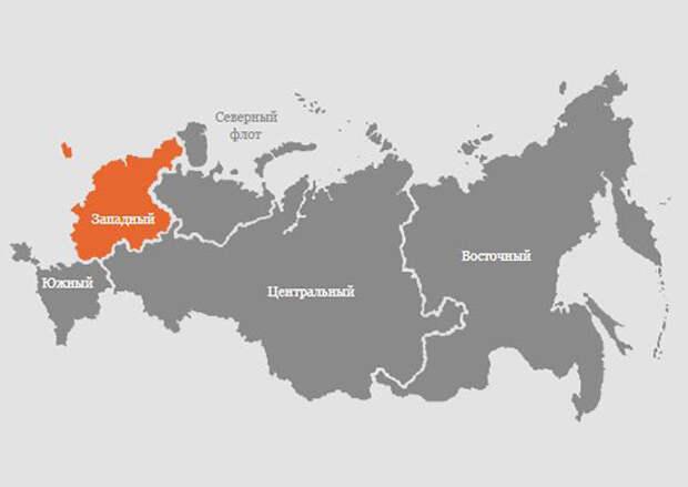 Российские военнослужащие в Приднестровье провели соревнование по стрельбе из пистолета Макарова