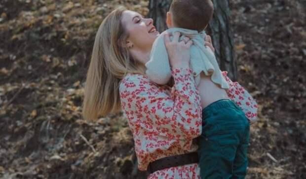 Почему батуты калечат детей?