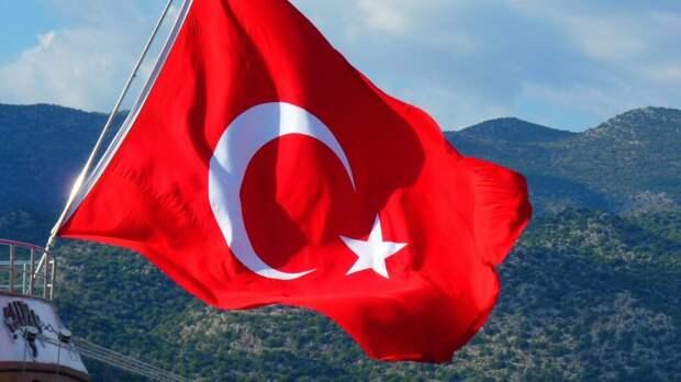 Четверо граждан РФ арестованы в Турции за шпионаж