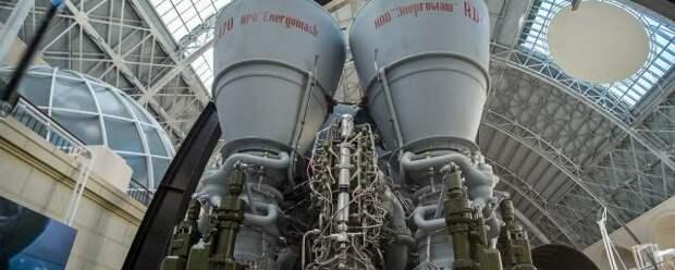Американцы могут забыть про космос! Эксперт оценил отказ от российских РД-180
