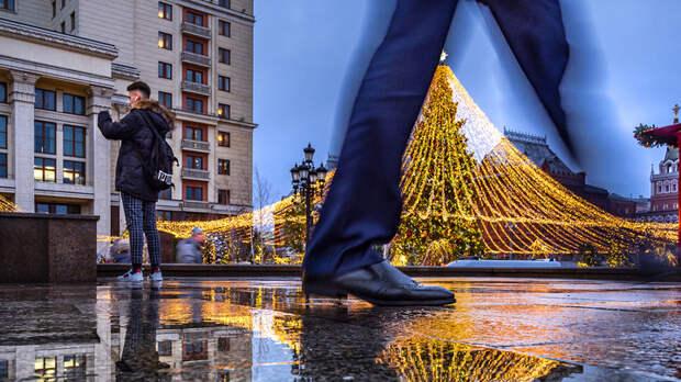Собянч – похититель Рождества. Эффективность новых запретов сомнительна, вред от них очевиден