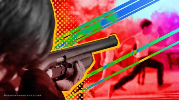 Казанского стрелка Гулявиева превращают в кумира: как защитить ребенка в Сети