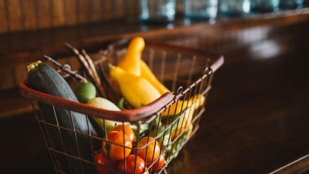 Медиагруппа «Патриот» проведет эфир на тему роста продовольственных цен