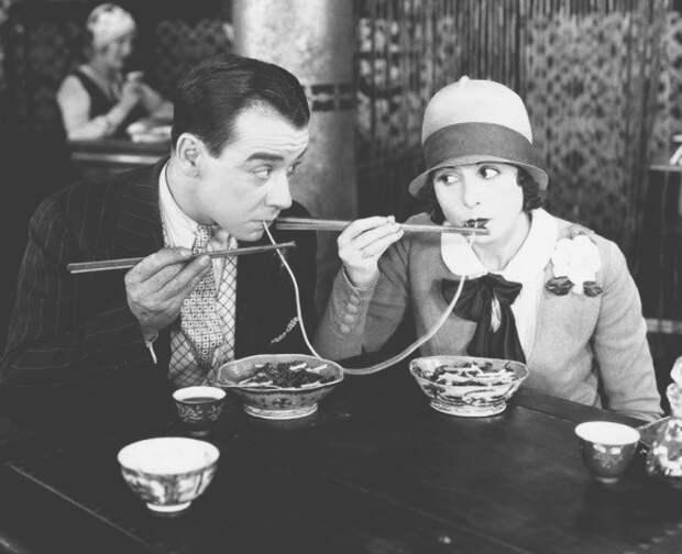 9 самых ужасных способов позвать девушку на свидание