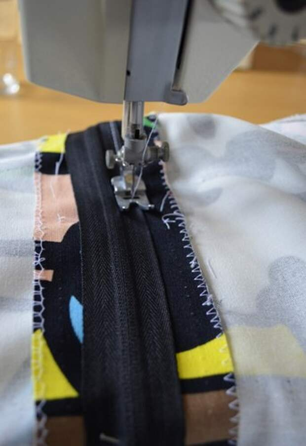 Как сшить кресло-мешок своими руками (фото, мастер-класс)