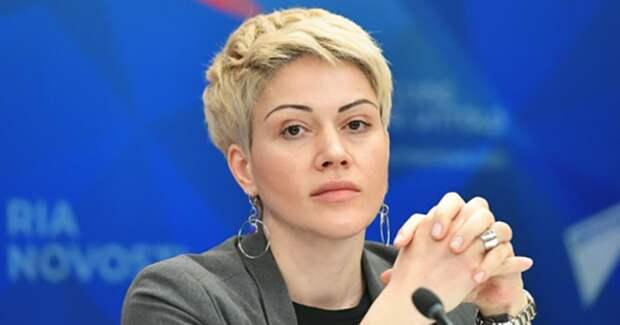 Отвечать за цифровую трансформацию «Газпром-медиа» будет бывший топ-менеджер Rambler Group