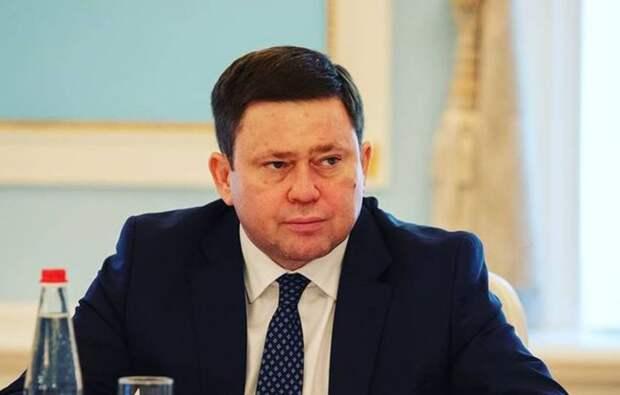 Депутат Госдумы призвал ввести ограничения для россиян, прилетающих в Сочи
